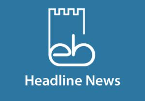 Headline-News