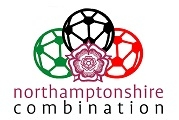 Northamptonshire Combination League