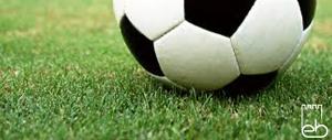 Football Header Image