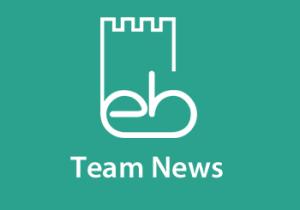 Team-News