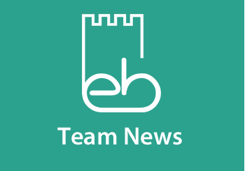 Team News